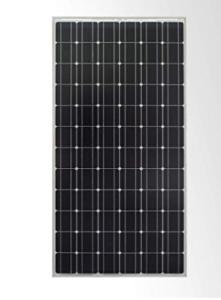 Panneau solaire monocristallin RT-200M Rainbow Technologies, 200W 24V