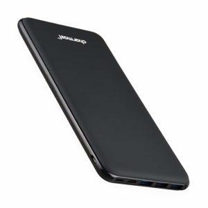 Charmast Batterie Externe iPhone 26800mAh